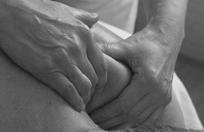 Massage Deep Tissue, Châteaurenard