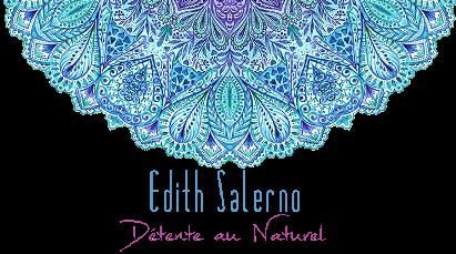 Massages de relaxation Détente au Naturel